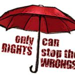 prostitution only rights can stop the wrongs
