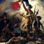 Frankreich Arbeitsgesetz Prekariat Sexarbeit