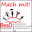 www.sexwork-deutschland.de