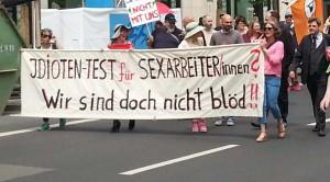 prostitution einsichtsfähigkeit