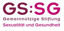 GSSG Gemeinnützige Stiftung Sexualität und Gesundheit GmbH